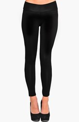 Olian Women's Maternity Leggings