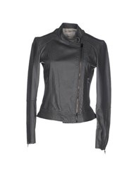 .. Merci Coats And Jackets Jackets Women Lead