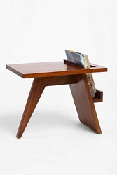 Moda Reader Side Table Urban Outfitters