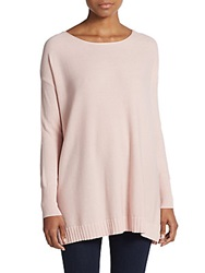 Joie Zephyrine Pullover Tunic Picasso Pink