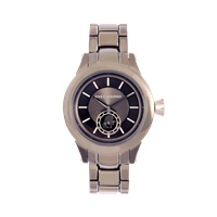 Karl Lagerfeld Kl1208 Karl Chain Watch