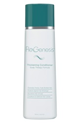 Revitalash 'Regenesistm' Thickening Conditioner Scalp Therapy Formula