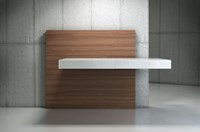 Modloft Walker Desk
