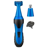 Babyliss For Men 7180 Hygiene 3 In 1 Mini Trimmer