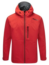 Tog 24 Momentum 2 Mens Milatex Jacket Red