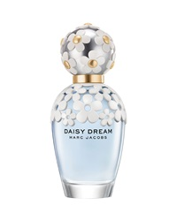 Marc Jacobs Fragrance Daisy Dream Eau De Toilette 100 Ml