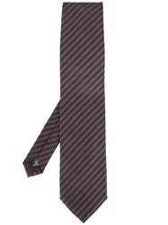 Pal Zileri Striped Tie