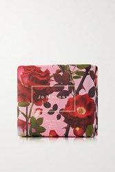Jo Malone London Red Roses Soap Colorless
