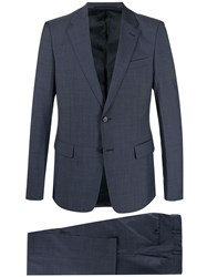Prada Single Breasted Two Piece Suit 60