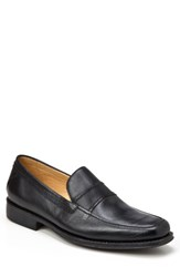 Sandro Moscoloni Men's Edward Loafer