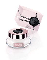 Viktor And Rolf Flowerbomb Body Creme