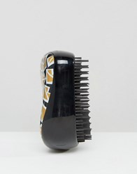 Tangle Teezer Limited Edition Markus Lupfer Compact Styler Markus Lupfer Clear