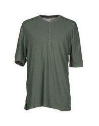 Alternative Apparel Sweaters Military Green