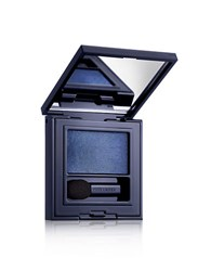 Estee Lauder Pure Color Envy Defining Eyeshadow Wet And Dry Blue Fury