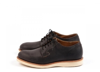 Red Wing Shoes Red Wing Shoes 3103 Postman Oxford Charcoal Rand