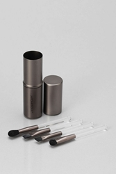 Japonesque Beautiful Eyes Touch Up Tube Set Silver