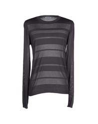 Gentryportofino Knitwear Jumpers Men