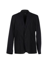 Edun Blazers Dark Blue