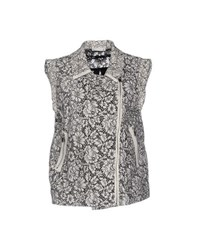 Supertrash Coats And Jackets Jackets Women