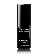 Chanel Antaeus Eau De Toilette Spray 100Ml Male
