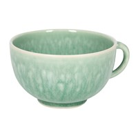 Jars Tourron French Breakfast Cup Jade