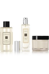 Jo Malone London Pomegranate Noir Collection One Size Colorless