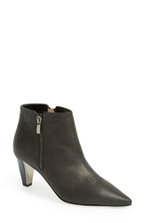 Jimmy Choo 'Lowry' Pointy Toe Ankle Boot Women Black