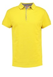 The North Face Polo Shirt Freesia Yellow