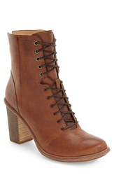 Timberland Women's 'Marge Mid' Boot