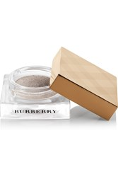 Burberry Eye Colour Cream Festive Gold No.120