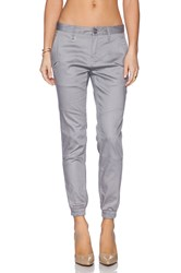 Publish Lexie Jogger Gray