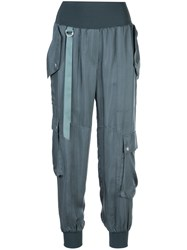 Cinq A Sept Harmony Trousers 60