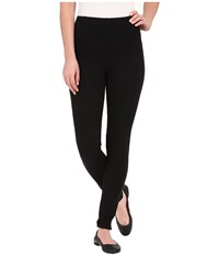 Lysse Clara Cotton Leggings Black Women's Casual Pants