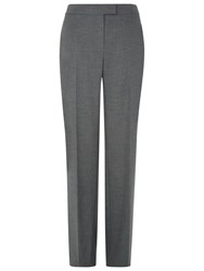 Damsel In A Dress Daxton Trousers Grey