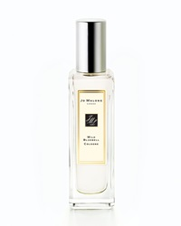 Jo Malone London Wild Bluebell Cologne 1.0 Oz.