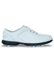 Callaway Halo Pro Golf Shoes White