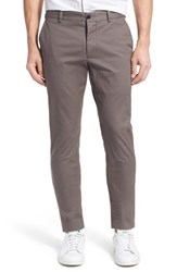 Men's French Connection Cotton Chinos