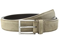 To Boot Belt Sand Men's Belts Beige