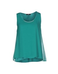 Jei O' Topwear Tops Women