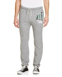 Junk Food New York Jets Sweatpants