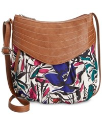 Styleandco. Style And Co. Montana Crossbody