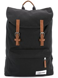 Eastpak 'London' Backpack Black