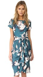 Yumi Kim Mix And Mingle Dress Blushing Daisy