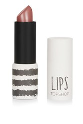Topshop Nude Lip In Kindred Warm Pink