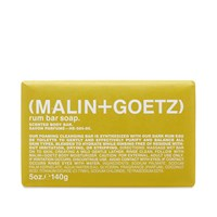 Malin Goetz Rum Soap Bar
