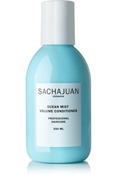 Sachajuan Ocean Mist Volume Conditioner 250Ml