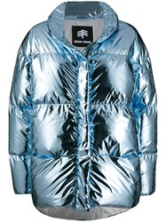 Ienki Ienki Cloudjacket Lightblue Natural 60