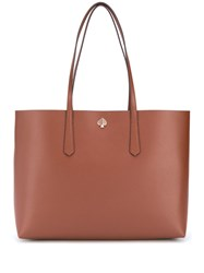 Kate Spade Large Molly Shopper Tote 60