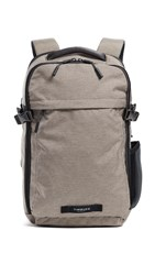 Timbuk2 The Division Backpack Oxide Heather