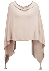 Comma Cape Ivory Beige